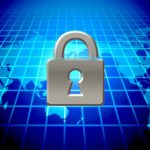 学校・教育機関のサイトにおすすめのサーバー!セキュリティ対策、入退出管理などを備えているレンタルサーバーとは